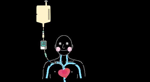 ナトリウム 看護 低 血 症