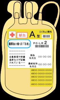 単位 血小板 輸血